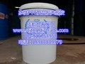 PVC復合膠貼皮膠對裱膠大麵膠 3