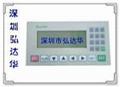 OP320-A現貨價格
