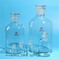 Bottles Series