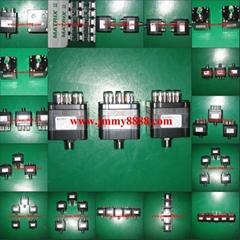 MATRIX/MATRIX分氣閥/MATRIX電磁閥