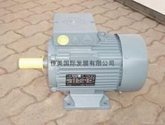 Motors Kunshan Dexuding Import Export Trading Co Ltd