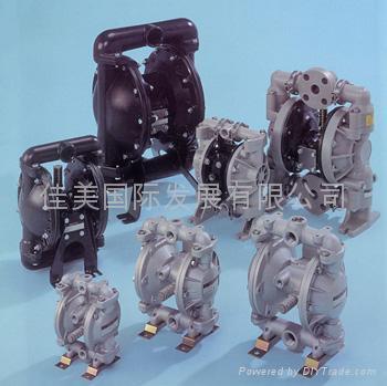 Taiyotaiyo diaphragm pump china trading company product catalog taiyotaiyo diaphragm pump ccuart Images