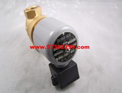 Solenoid valve MP306H Japan B-N SEIKI