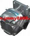 齿轮泵日本NIHON SPEED 1