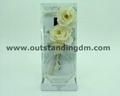 Sola Flower Gift Set