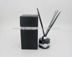 reed diffuser set/空气清香剂