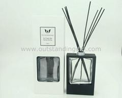 Reed Diffuser Set/Home Fragrance Item