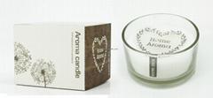 candle holder gift set (Hot Product - 1*)