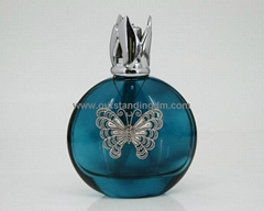Luxury Fragrance Lamp