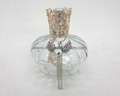 Fragrance Lamp/Oil Lamp/Effusion Lamp