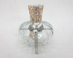 Fragrance Lamp/Oil Lamp/Effusion Lamp