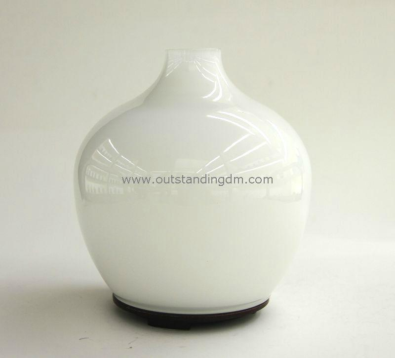 24v electronic aroma diffuser for air fresher
