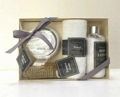 SPA Set  Bath Gift Sets