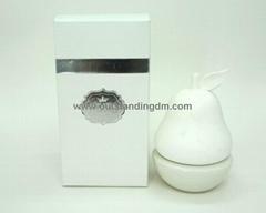 陶瓷霧化器