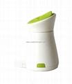 Electronic Mini Usb Aroma Diffuser
