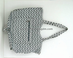New Arrival Customized Cosmetic Bag