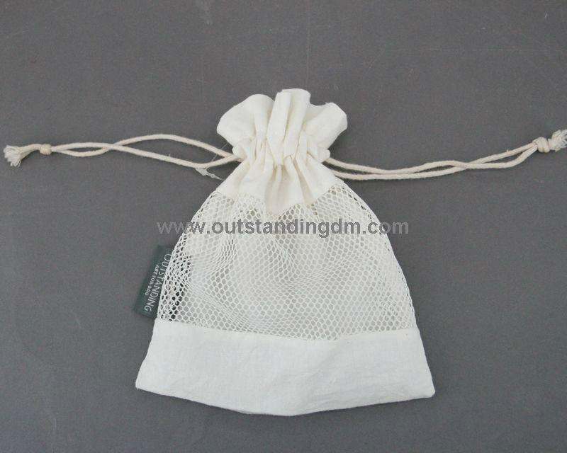 bath SPA sachet bag