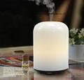 Glass Essential Oil Aroma Diffuser