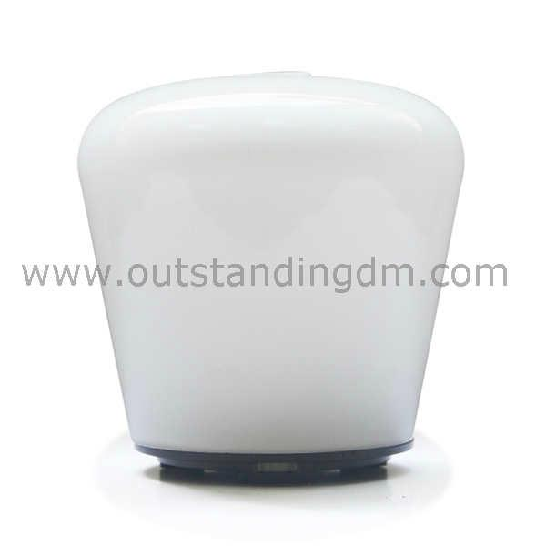 2018 aromatherapy ultrasonic essential oil aroma diffuser wholesale  3