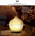 OICARE 2018 aromatherapy ultrasonic