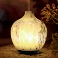 Hot Selling Glass  Electronic Aroma Diffuser