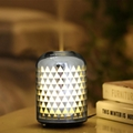 Electronic Essential Oil Diffuser 1