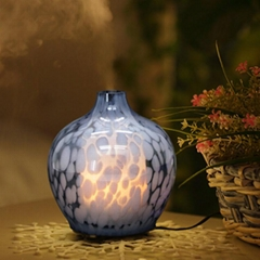 Electronic Aroma Diffuser
