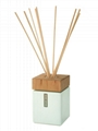 2018 NEW Reed Diffuser Air Freshener Set for Home Decoration