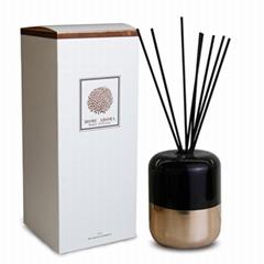 reed diffuser/空气清香剂