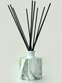 Mable Reed Diffuser Sets 1