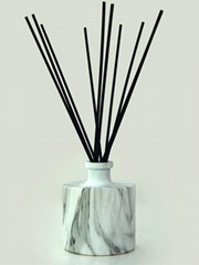 Mable Reed Diffuser Sets