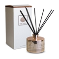 Home Decration  Diffuser WIITH Fragrance