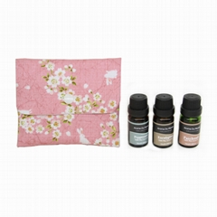 5ml essential oil set different scent