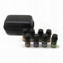 Outstanding essential oil set orange essential oil