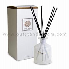 reed diffuser/空氣清香劑