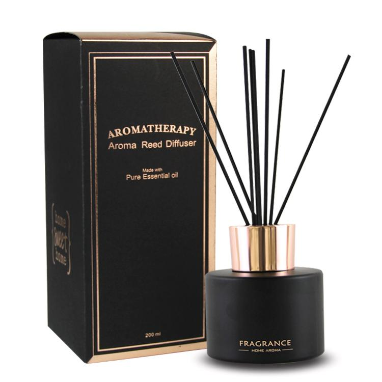 Reed Diffuser Sets as Business Gift 1