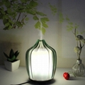 Professional Glass  Electronic Aroma Diffuser