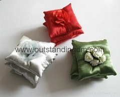 scented sachet