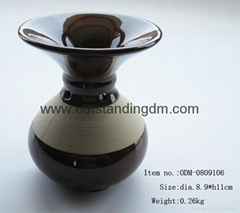 Oil Burner / Fragrance Oil