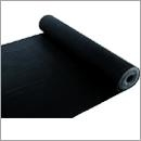 all types of rubber sheets