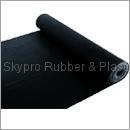 neoprene(CR) rubber sheets