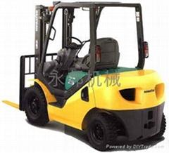 FUZHOU YONGBANG Machinery Equipment Co.,Ltd.