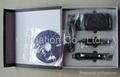 Video Recording Camera - Spy pen camera