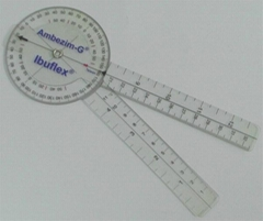 Function rulers