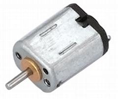 DC Micro Motor(001)