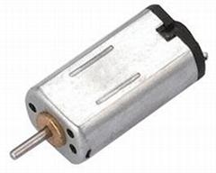 DC Micro Motor(002)