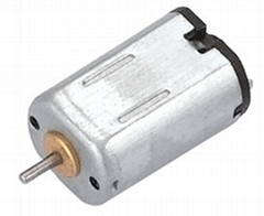 DC Micro Motor (003)