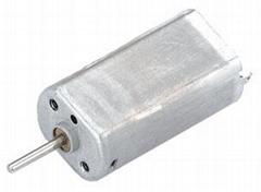 DC Micro Motor (005)