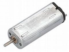 DC Micro Motor (011)