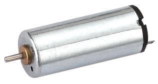微型直流馬達(018) 1